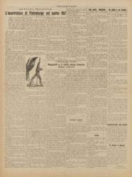 Avanti!-31-maggio-1930