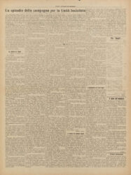 Avanti!-Lettera-di-Nenni-del-14-novembre-1925