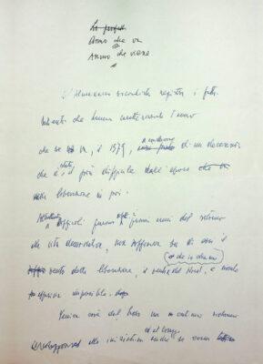 Almanacco Socialista 1980