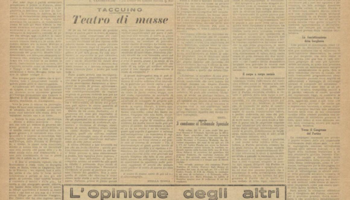 il-nuovo-avanti-Avvenire-dei-lavoratori-1-dicembre-1934-rubrica-l'opinione-degli-altri-ENNIO
