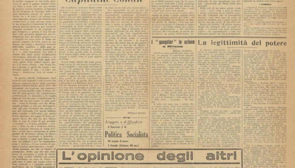 il-nuovo-avanti-Avvenire-dei-lavoratori-15-dicembre-1934-rubrica-l'opinione-degli-altri-ENNIO