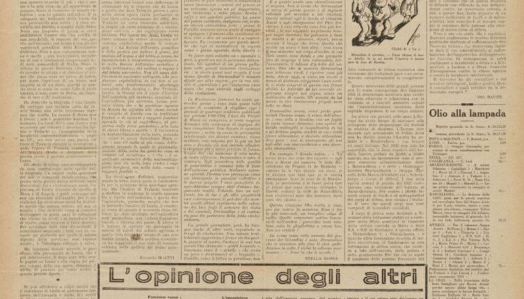 il-nuovo-avanti-Avvenire-dei-lavoratori-15-settembre-1934-rubrica-l'opinione-degli-altri-ENNIO