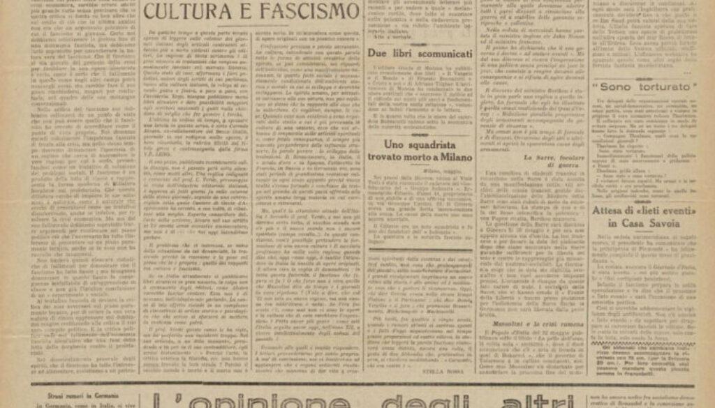 il-nuovo-avanti-Avvenire-dei-lavoratori-2-giugno-1934-rubrica-l'opinione-degli-altri-ENNIO