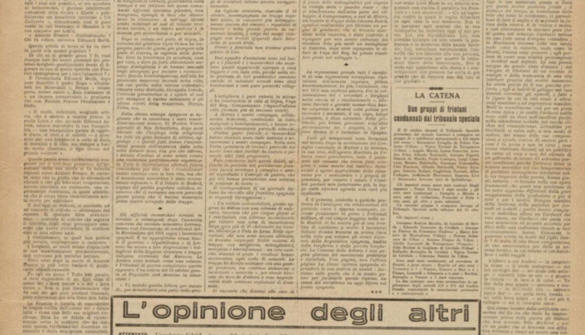 il-nuovo-avanti-Avvenire-dei-lavoratori-20-ottobre1934-rubrica-l'opinione-degli-altri-ENNIO