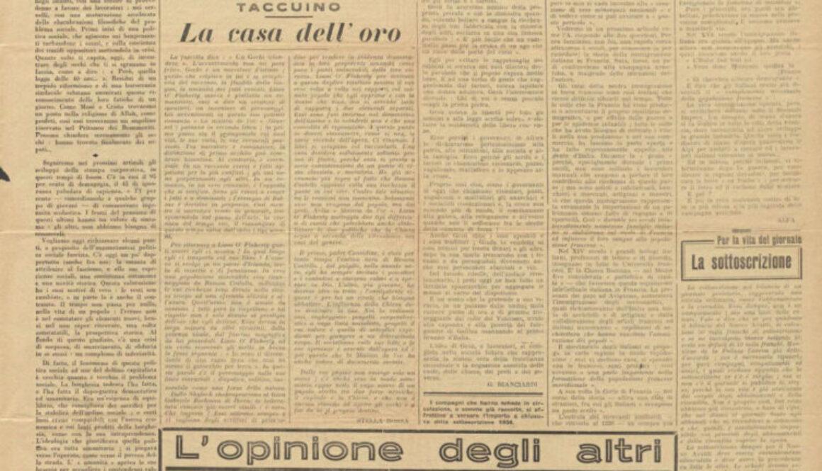 il-nuovo-avanti-Avvenire-dei-lavoratori-22-dicembre-1934-rubrica-l'opinione-degli-altri-ENNIO