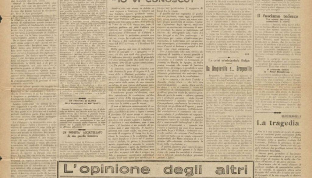 il-nuovo-avanti-Avvenire-dei-lavoratori-23-giugno1934-rubrica-l'opinione-degli-altri-ENNIO