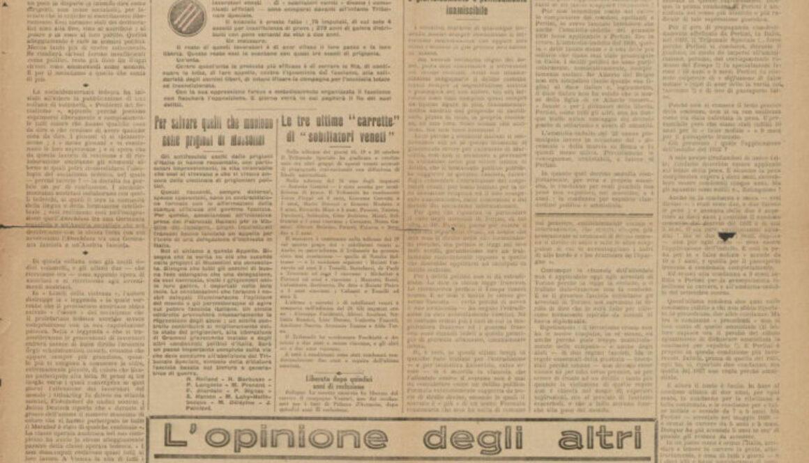 il-nuovo-avanti-Avvenire-dei-lavoratori-27-ottobre1934-rubrica-l'opinione-degli-altri-ENNIO