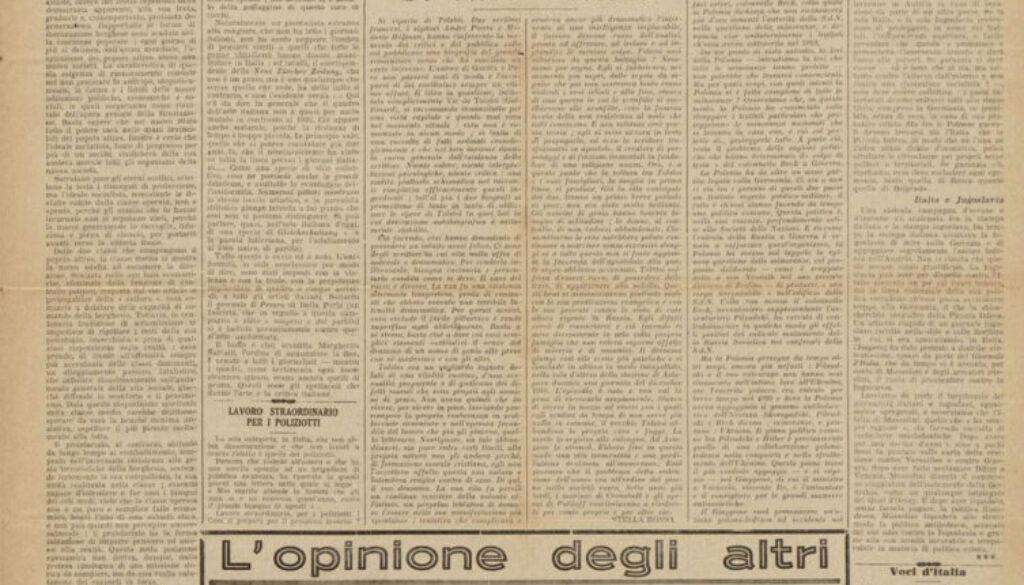 il-nuovo-avanti-Avvenire-dei-lavoratori-29-settembre-1934-rubrica-l'opinione-degli-altri-ENNIO