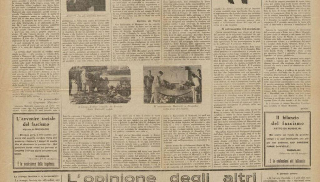 il-nuovo-avanti-Avvenire-dei-lavoratori-9-giugno-1934-ENNIO