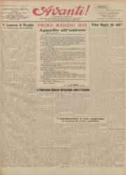 n1-29aprile1933
