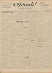 n10-16settembre1933