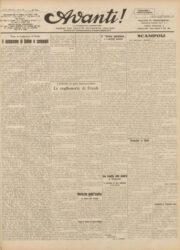 n11-23settembre1933