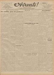 n12-30settembre1933