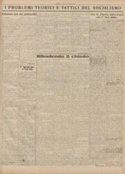 n3-17giugno1933