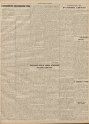 n8-1agosto1933