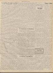 n9-29agosto1933